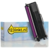 Brother TN-320M toner magenta (123inkt huismerk) TN320MC 029191