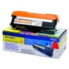 Brother TN-320Y toner geel (origineel) TN320Y 902357