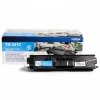 Brother TN-321C toner cyaan (origineel) TN321C 051016