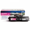 Brother TN-321M toner magenta (origineel) TN321M 051018