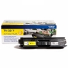 Brother TN-321Y toner geel (origineel) TN321Y 051020