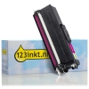 Brother TN-421M toner magenta (123inkt huismerk) TN421MC 051115