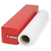 Canon 1929B008 / 1929B001 Glacier Photo Quality Paper Roll 432 mm x 30 m (300 g/m2)