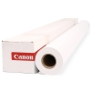 Canon 4999B005 Front Print Backlit Film 1524 mm x 30 m (145 micron)