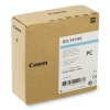 Canon BCI-1411PC inktcartridge foto cyaan (origineel)