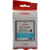 Canon BCI-1431PC inktcartridge foto cyaan (origineel)