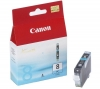 Canon CLI-8PC inktcartridge foto cyaan (origineel) 0624B001 018070