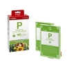 Canon Easy Photo Pack E-P100 postcard-size (origineel) 1335B001AA 018155