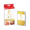 Canon Easy Photo Pack E-P20G Gold postcard size (origineel) 2364B001 018182