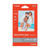 Canon GP-501 glossy photo paper 200 grams 10 x 15 cm (100 vel)