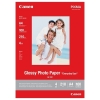 Canon GP-501 glossy photo paper 200 grams A4 (100 vel) 0775B001 064584