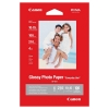 Canon GP-501 glossy photo paper 210 grams 10 x 15 cm (50 vel)