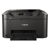 Canon Maxify MB2155 all-in-one inkjetprinter met WiFi (4 in 1) 0959C035 819009