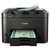 Canon Maxify MB2750 all-in-one inkjetprinter met WiFi en fax (4 in 1)