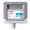 Canon PFI-306PC inktcartridge foto cyaan (origineel) 6661B001 018860