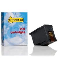 canon pg 540xl inktcartridge zwart hoge capaciteit 123inkt huismerk canon. Black Bedroom Furniture Sets. Home Design Ideas