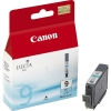 Canon PGI-9PC inktcartridge foto cyaan (origineel) 1038B001 018240
