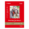 Canon PP-201 photo paper plus glossy II 265 grams A3 (20 vel)