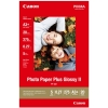 Canon PP-201 photo paper plus glossy II 275 grams A3+ (20 vel)
