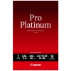 Canon PT-101 photo paper pro platinum 300 grams A3+ (10 vel)