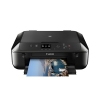 Canon Pixma MG5750 all-in-one inkjetprinter met WiFi (3 in 1)