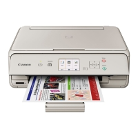 Canon Pixma TS5053 all-in-one inkjetprinter met WiFi (3 in 1) 1367C066 818952