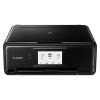 Canon Pixma TS8150 all-in-one inkjetprinter met WiFi (3 in 1)
