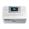 Canon SELPHY CP1000 mobiele fotoprinter wit 0011C012 819082