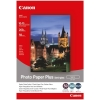 Canon SG-201 photo paper plus semi-gloss 260 grams 10 x 15 cm (50 vel)
