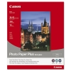Canon SG-201 photo paper plus semi-gloss 260 grams 36 x 43 cm (10 vel)