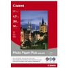 Canon SG-201 photo paper plus semi-gloss 260 grams A3 (20 vel) 1686B026 150364