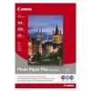 Canon SG-201 photo paper plus semi-gloss 260 grams A4 (20 vel)