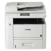 Canon i-SENSYS MF419x all-in-one netwerk laserprinter zwart-wit met WiFi (4 in 1) 0291C028 818951