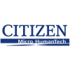 Citizen 3000062 inktlint cyaan metallic (origineel) 3000062 066052