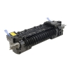 Dell 724-10073 (G6577) fuser unit (origineel)