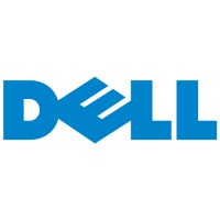 Dell R298D transfer belt (origineel) R298D 086152