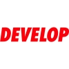 Develop DV-312 (A7Y013H) developer (origineel) A7Y013H 049416