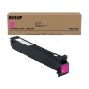 Develop TN-214M (A0D73D3) toner magenta (origineel) A0D73D3 049260