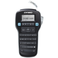 Dymo LabelManager 160 beletteringsysteem (QWERTY) S0946310 833321