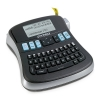 Dymo LabelManager 210D beletteringsysteem (AZERTY)