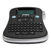 Dymo LabelManager 210D beletteringsysteem (QWERTY)