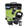Dymo LabelManager 280 beletteringsysteem met draagkoffer (QWERTY)