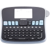 Dymo LabelManager 360D beletteringsysteem (QWERTY)