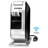 Dymo LabelManager Wireless PnP S0969000 833360