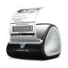 Dymo LabelWriter 4XL