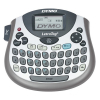 Dymo LetraTAG LT-100T beletteringsysteem (QWERTY)