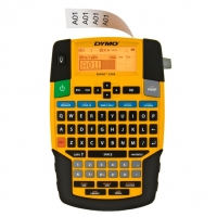 Dymo RHINO 4200 industriële labelprinter (QWERTY) S0955990 833327