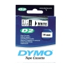 Dymo S0721150 / 61911 tape wit 19 mm (origineel) S0721150 088812