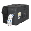 Epson ColorWorks C7500 Labelprinter