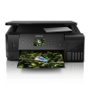 Epson EcoTank ET-7700 all-in-one A4 inkjetprinter met wifi (3 in 1)
